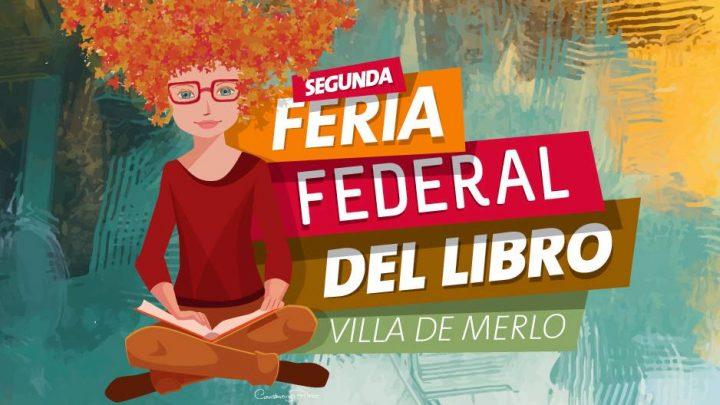 FERMIN PELUFFO; SOL CORRADI  Y MARIANO MELIDONE Presencia de ilustradores locales en la Feria Federal del Libro
