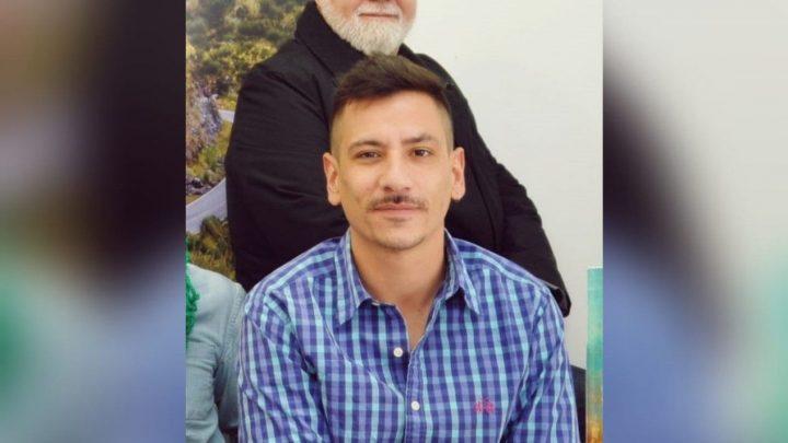 ACTIVIDAD LITERARIA QUE ACERCARÁ LECTORES Y ESCRITORES Los escritores Juan Solá y Fabio Lacolla en Fermín Arte de Autor