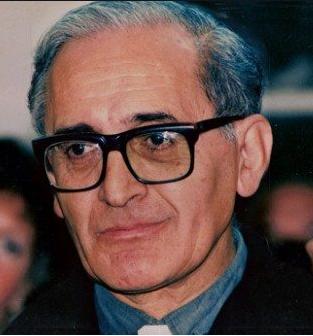FACULTAD DE TURISMO Y URBANISMO  El Padre Tissera es el primer premiado con el premio «Rector Alberto Puchmüller»